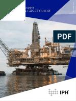 Iph Brochure Offshore Port Set 16