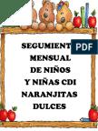 CARPETA DE SEGUMIENTO.docx