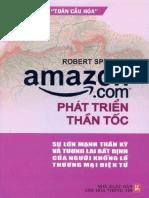 [Www.downloadsach.com] Amazon.com - Rober Spector