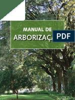 Manual de Arborização Cemig.pdf