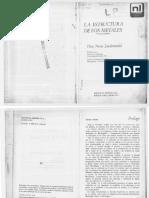 Lindenvald - La Estructura De Los Metales.pdf