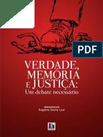 verdadememoriaejustica.pdf