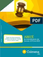 ABECE-Decreto-1072