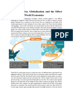cold war and economics.doc