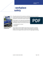 A Guide to Workplace Transport Safety.pdf