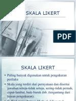 skala-likert.pdf