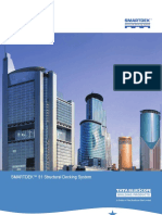 Decking smartdek_.pdf