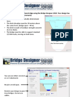 BridgeDesign 20-07-17