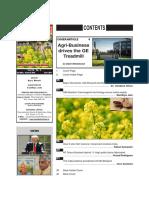 June 17 (E).pdf