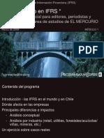 Presentación_PWC.ppt
