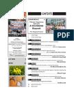 Aug 17 (E).pdf