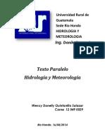 HIDROLOGIA-Y-METEOROLOGIA.docx