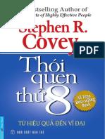 Thoi Quen Thu 8.pdf
