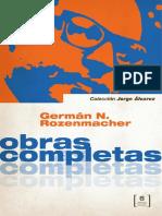 Rozenmacher.pdf