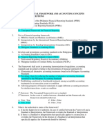TOA.M-1401. CONCEPTUAL FRAMEWORK AND ACCOUNTING CONCEPTS.docx