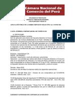 APLICACIÓN PRÁCTICA SOBRE SELECTIVO AL CONSUMO.docx