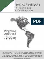 Programa_IV_FSA