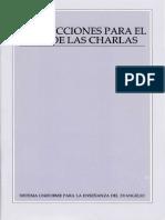 instrucciones-para-el-uso-de-las-charlas.pdf