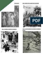 war images