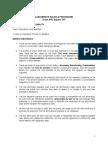 Law Debate Rules.pdf