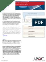 K07198 01 Process Defs DevelopVisionAndStrategy Aug2016 Ver-2(1).en.es
