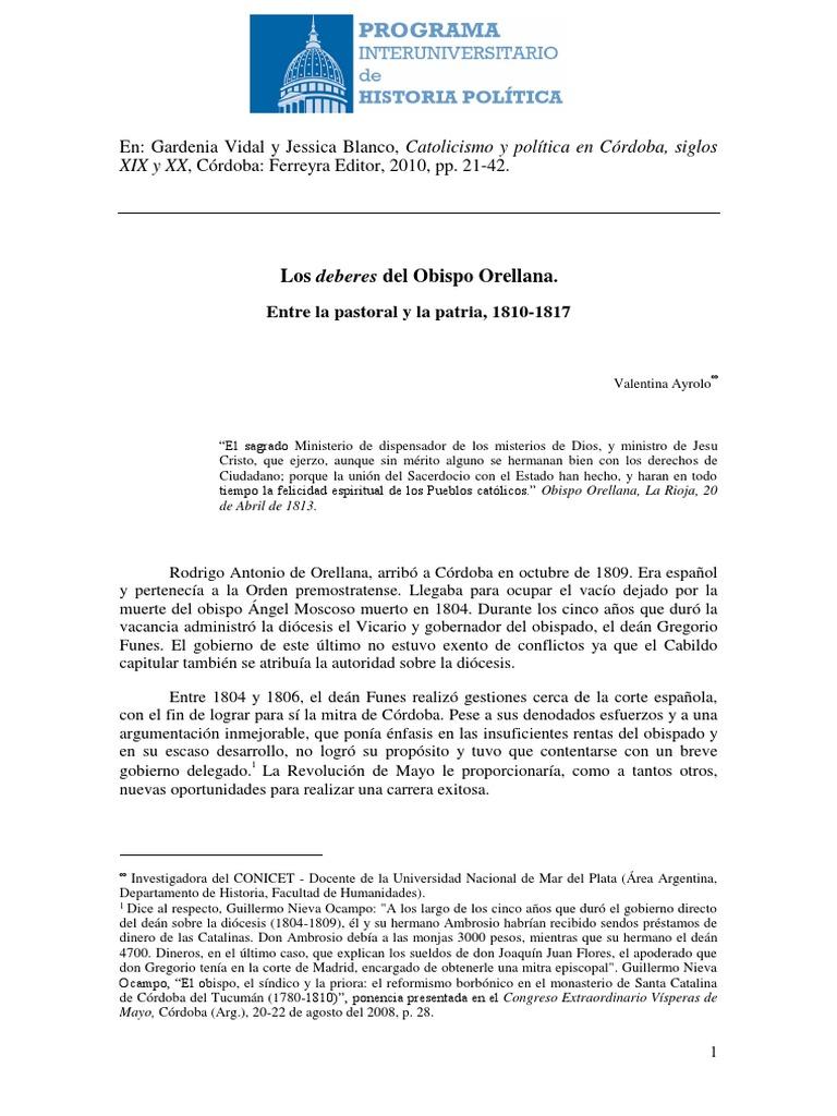Excepcional Reanudar Logros De Nómina Ornamento - Colección De ...