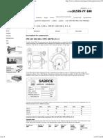 SMC 104-106-108 и TSMC 108 Mk3, S-L-E - sabroe.2