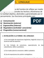 Alteraciones en El Lenguaje (1)