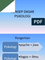 Psikologi+Umum.pdf