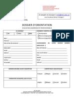 Dossier d'orientation MIT.pdf