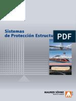 ARTICU.pdf