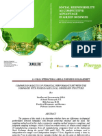 2014 P917-943_Kartikawati Danusasmita, AChmad Feriansyah, Edhi Juwono