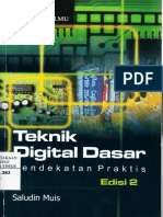 Teknik Digital Pendekatan Praktis.pdf