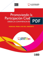 manual_promoviendo_participacion_ciudadana.pdf