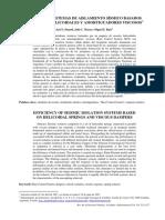 Draft_Content_122100021Stuardi_et_al.pdf
