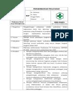 1.1.3 . a SPO Pengembangan pelyanan fix ok.doc