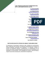 Fortalecimiento_PEC_MedianteTIC.pdf