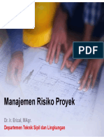 manajemen-risiko-proyek(1).pdf