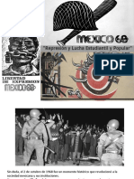 2 de Octubre Libros Arte y Links Vídeos