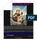 San Antonio de Padua.docx