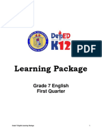 English Gr 7 Learners Matls (Q1&2) (1).pdf