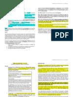 Digest.pdf