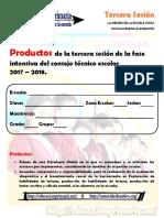 PRODUCCTEFIntensivaPrim3era CONTESTADO