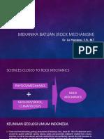 1. Pendahuluan Geologi Batuan.pdf