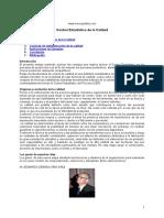 control-estadistico-calidad.doc