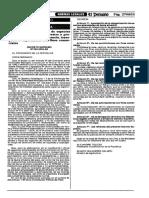 D.S.Nº 034-2004-AG (Aprueban categorización de especies de faunai).pdf