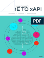 The-Learning-Technology-Managers-Guide-to-xAPI-v2.pdf