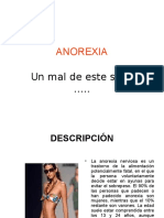Anorexia2.ppt