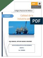 Calidad_de_la_industria_petrolera.docx