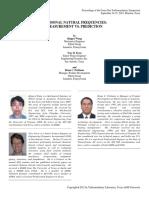 TORSIONAL NATURAL FREQUENCIES.pdf